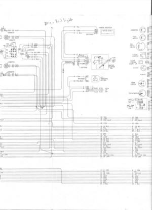 Wiring Diagram For Electric Door Bell